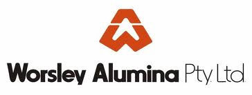 Worsley-Alumina-Pty-Ltd